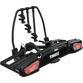 Thule VeloSpace XT 3 Support pour vélo, black